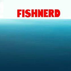 fishnerd